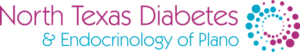 NTX Diabetes Logo