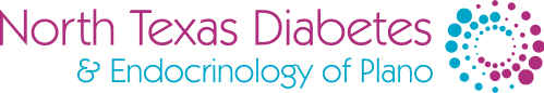 North Texas Diabetes & Endocrinology of Plano
