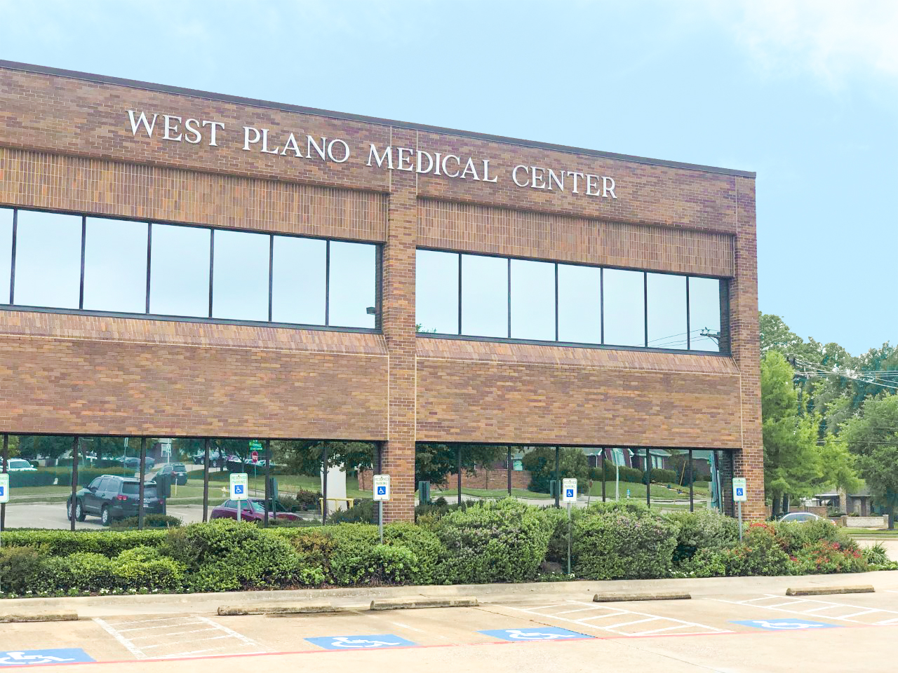 North Texas Diabetes and Endocrinology of Plano | North ...